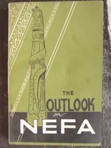 Outlook on NEFA