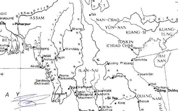 Gutman_Map